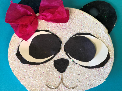 Kidcreate Studio - Broomfield. Sparkle Spectacular Weekly Class (4-12 Years)